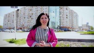 """Коммерческая недвижимость от """"Третьего Рима"""" Ставропольский край"""