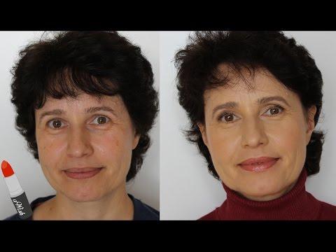 Wie den Bauch und die Seiten für die Woche in den häuslichen Bedingungen der Frau zu entfernen