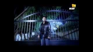 تحميل اغاني Rabih El Asmar - Bent El Akaber / ربيع الأسمر - بنت الأكابر MP3