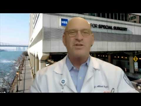 Insights on Cervical Spine Surgery
