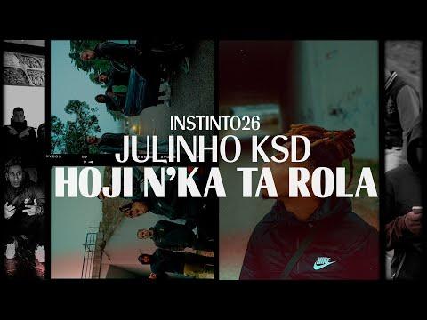 Julinho KSD