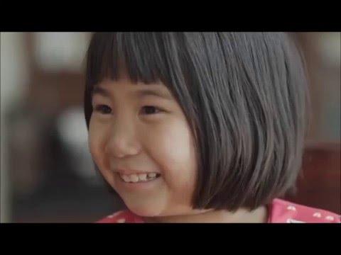סרטון על אימוץ של 9 ילדים ממקומות שונים בעולם על ידי משפחה אחת