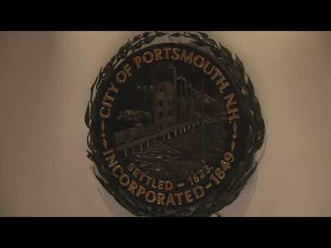 City Council 7.13.2020