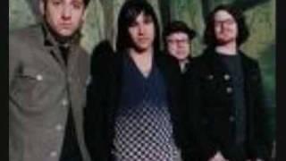 Pretty in punk - Fall out boy (lyrics)