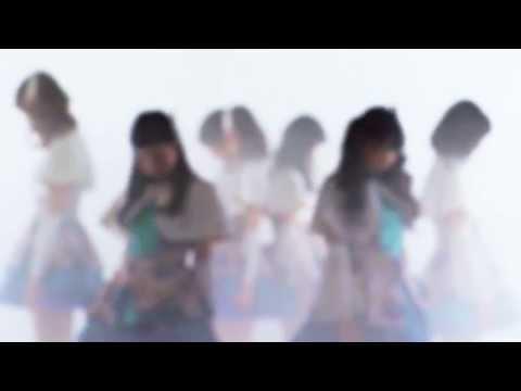 『羽ばたけ翼』 PV ( フラップガールズスクール #flapgs )