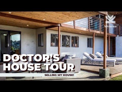mp4 Doctors House, download Doctors House video klip Doctors House