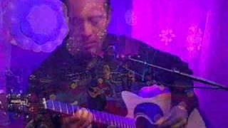 Kid Abelha - Como Eu Quero (Live)