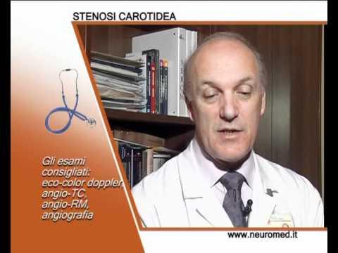 Il trattamento della colonna vertebrale nelle recensioni Trencianske Teplice