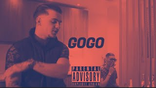 BANDITO - GOGO (Official Music Video)