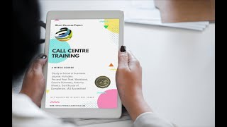 Looking for a credible Course to help you get a job, promotion or start a business?