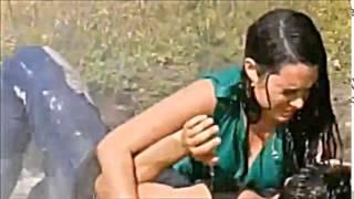 ANDREA Y SAMUEL PARTE 1 TIERRA DE REYES