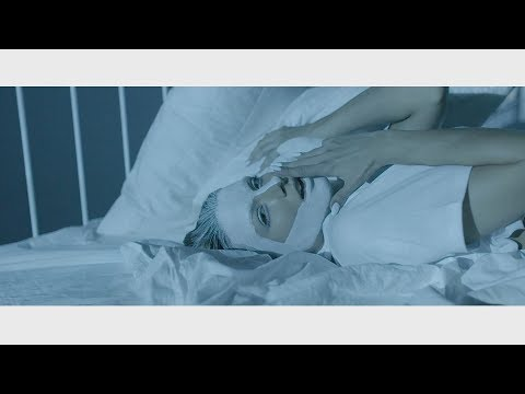 KlaudiaBuach's Video 141621689609 -ul0yyqrb3c
