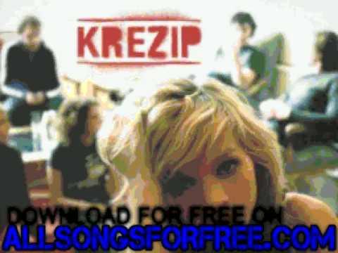 krezip - Plug It In & Turn Me On - Best Of