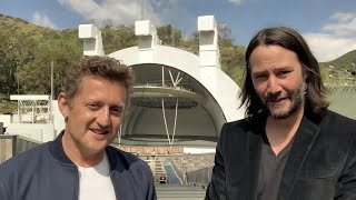 Bill & Ted 3: What We Know About the 2020 Film (Exclusive)