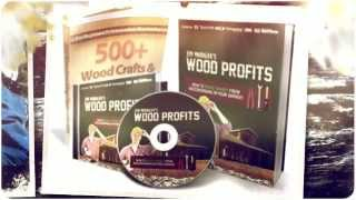 Small Woodworking Business Ideas Free Video Search Site Findclip