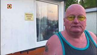 Slachtoffer Over Schietpartij Woonwagenkamp Eindhoven