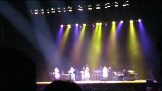 Can I Take You Home Little Girl by The Drifters (Live)