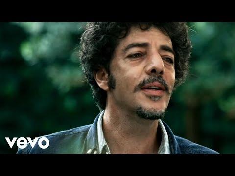 , title : 'Fabi Silvestri Gazzè - L'amore non esiste'