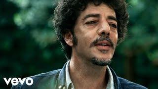 Fabi Silvestri Gazzè   L'amore Non Esiste (Videoclip)