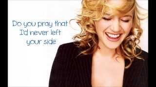 Gambar cover Kate Winslet - What If (lyrics)