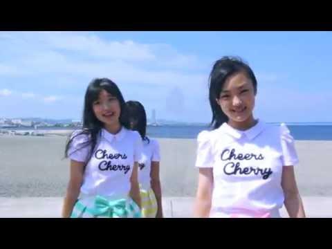 『ファーストシークレット』 PV (キャラメル☆リボン #キャラメルリボン )