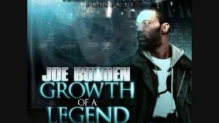 Joe Budden-Why can't we