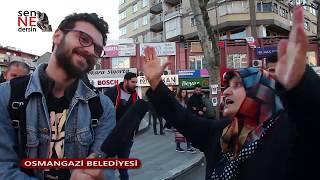 """Vatandaştan Erdoğan'a """"Zillet"""" tepkisi!"""