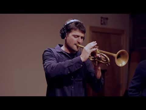 Tom Gershwin Sextet