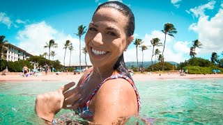 TOP 10 THINGS TO DO IN MAUI, HAWAII IN 2019 - From A Local Resident