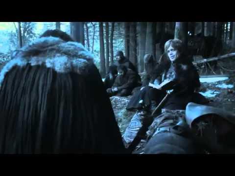 Game_Thrones_Игра_престолов