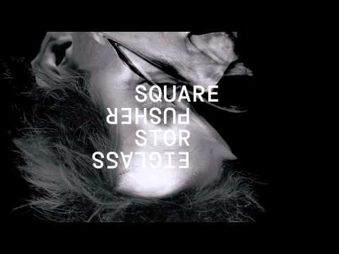 Stor Eiglass online metal music video by SQUAREPUSHER