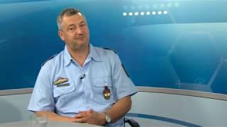 TV Budakalász / Fogadóóra / 2019.08.08.
