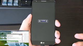 How to Root the LG G2 on Android 5.0 Lollipop (All Variants)