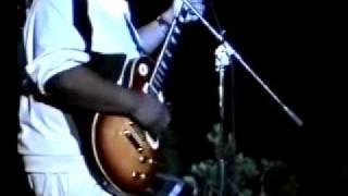 jay owens live at torrita blues 1991