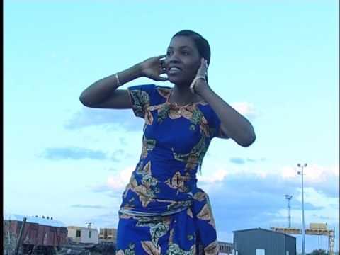 Download Dorcas Kaja 2 HD Mp4 3GP Video and MP3