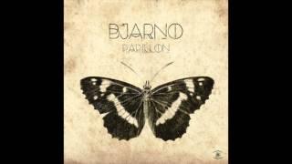 Bjarno - Coming Home (Silver Tounge) - 0103