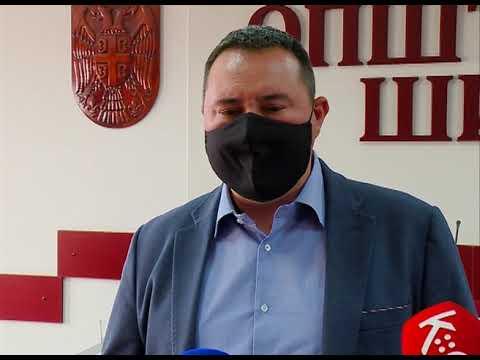 Zoran Semenović - Veće