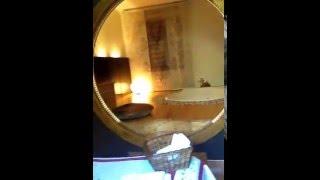 Video del alojamiento Aguas del Beyo