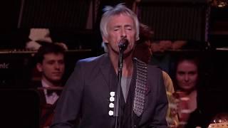 "Celebrating Jon Lord - The Rock Legend ""Things Get Better"" Feat. Paul Weller"
