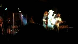 Mark Chesnutt - Thank God For Believers - Nashville In