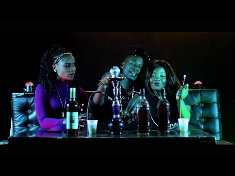 Download Chimonekafye Ku Dolphin Jade Featuring 408 EmpireOfficial Video HD Mp4 3GP Video and MP3