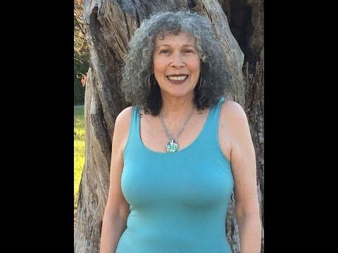 Nov 6th, Between Lives Regressions Karen Joy