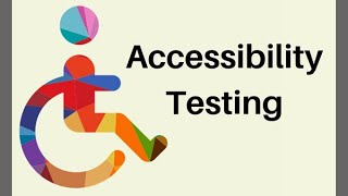 What is Accessibility Testing? Explained with Tools like Jaws and Sort Site