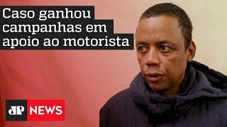 'Uma prisão para quem é inocente é bastante injusto', diz Bolsonaro sobre caso Robson