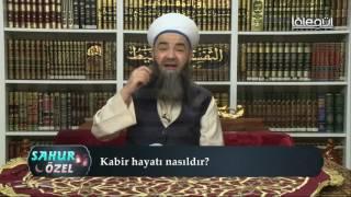 Sahur Sohbetleri 2016 - 3. Bölüm