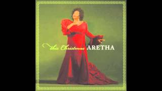 Christmas Just Ain't Christmas Without the One You Love - Aretha with Wild Show intro