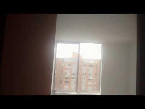 Apartamentos, Alquiler, Bogotá - $650.000