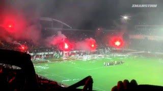 Full Match Uji Coba PSS Sleman vs  PSIS Semarang (3-0)