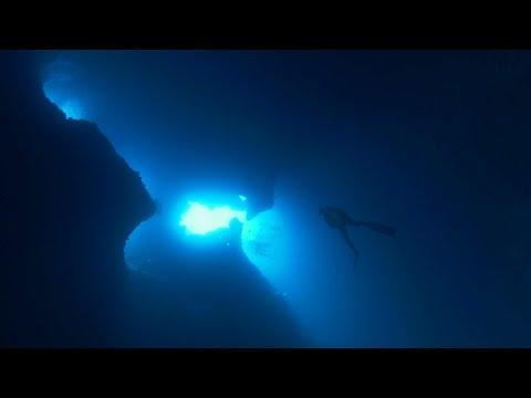Palau - verschiedene Tauchplätze, Palau allgemein,Palau
