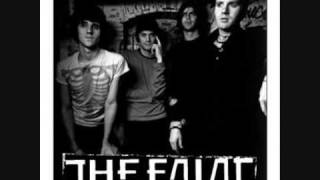the faint - amorous in bauhaus fashion